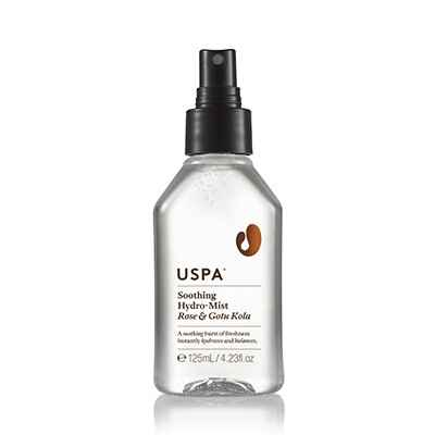 Soothing Hydro Mist - 125ml