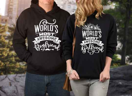 Koppel Hoodies World's Most Awesome..