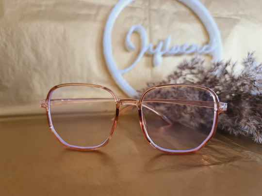 The Chique babe glasses