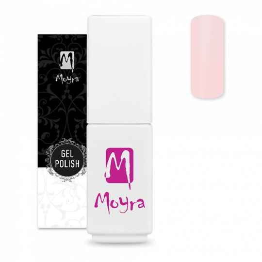 Moyra Mini Gelpolish No.10