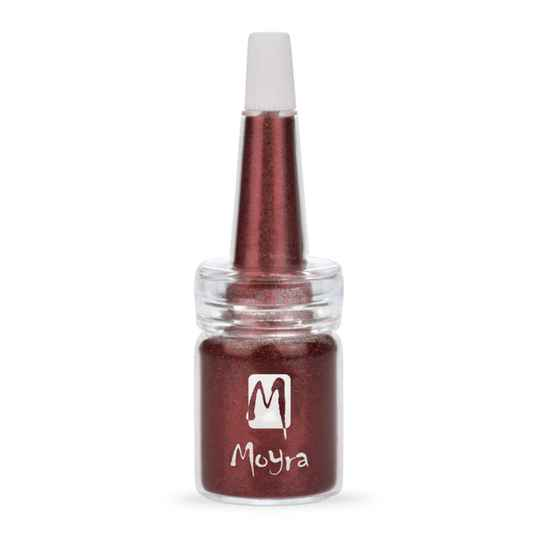 Moyra Glitter No.03 in fles