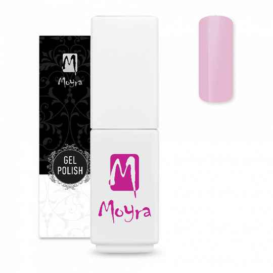 Moyra Mini Gelpolish No.15