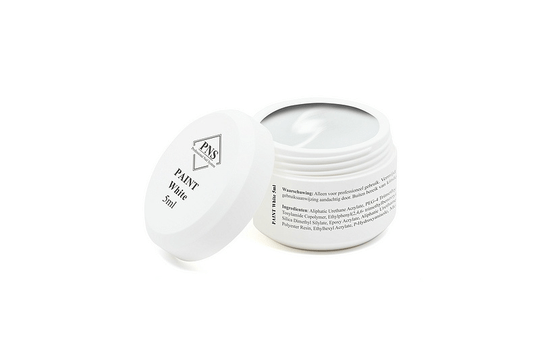 PNS Painting White 02