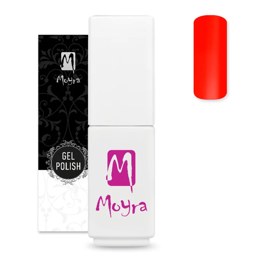 Moyra Mini Gelpolish No.57