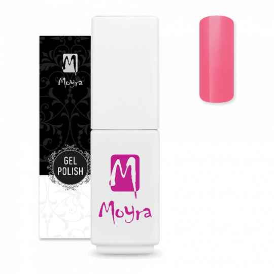 Moyra Mini Gelpolish No.28