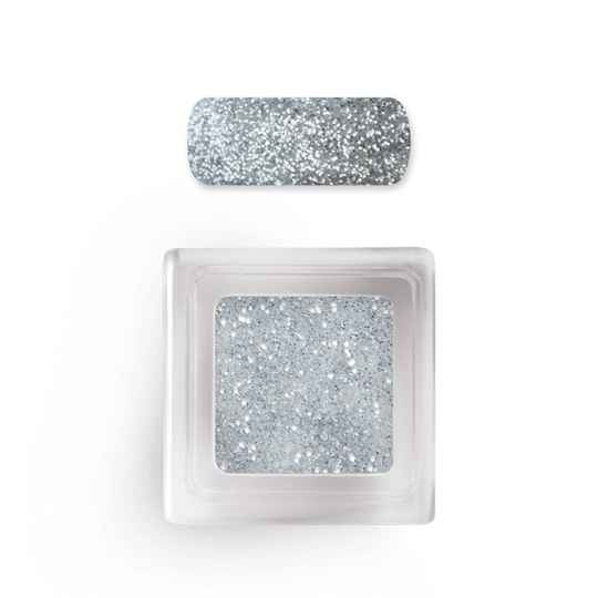 Acryl 106 Silver Shimmer