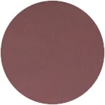 PNS Painting Brown