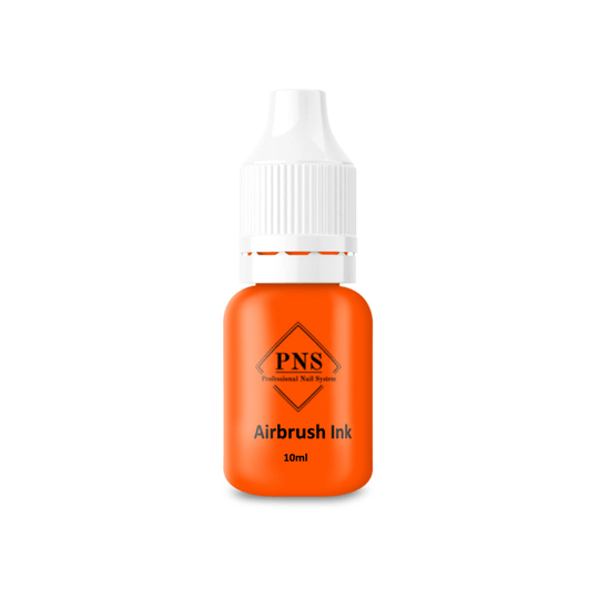 PNS Airbrush Ink 19