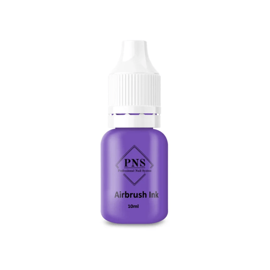 PNS Airbrush Ink 06