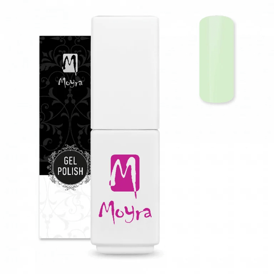 Moyra Mini Gelpolish No.49