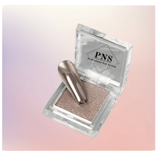 PNS 2in1 Chrome Pigment 15