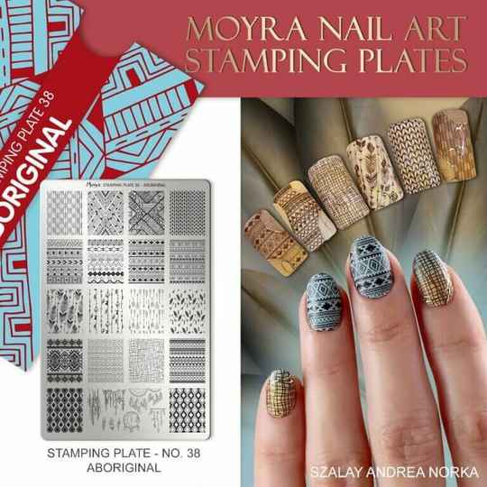 The basics of stamping -online-