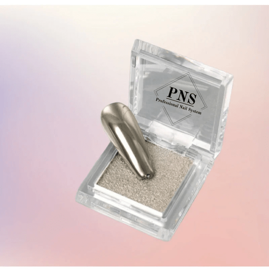 PNS 2in1 Chrome Pigment 13
