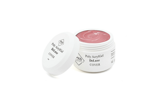 PNS AcrylGel Deluxe COVER - 5/15/30/50ml