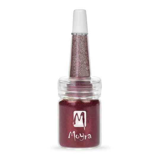 Moyra Glitter No.15 in fles