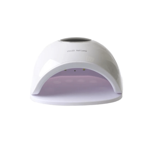 PNS Soft Curing Led Lamp