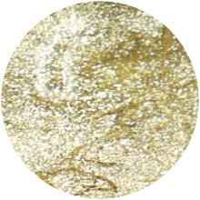PNS Painting Gold 06