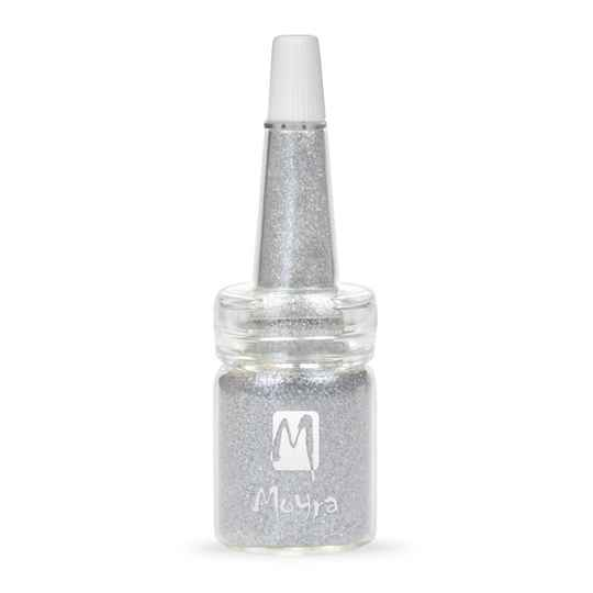 Moyra Glitter No.13 in fles