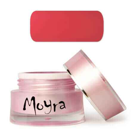 Moyra SuperShine Color Gel 551 Chic