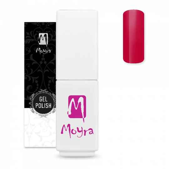 Moyra Mini Gelpolish No.41
