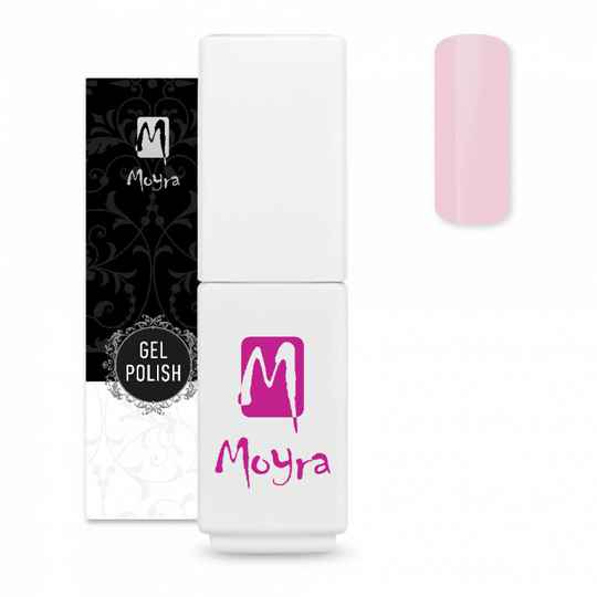 Moyra Mini Gelpolish No.13