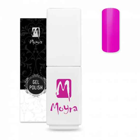 Moyra Mini Gelpolish No.35