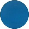 PNS Painting Blue