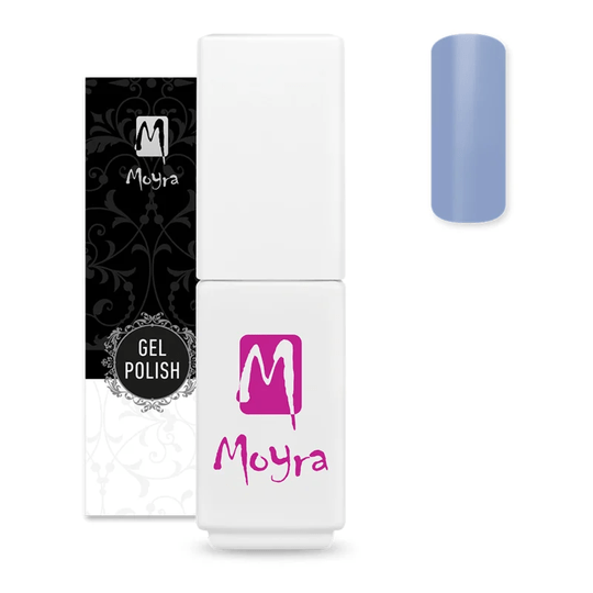 Moyra Mini Gelpolish No.52