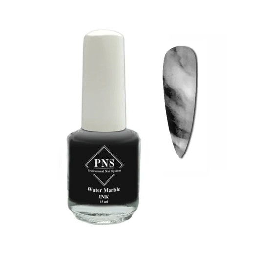 PNS Water Marble Ink 09