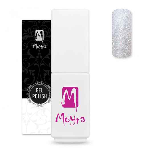 Moyra Mini Gelpolish No.02