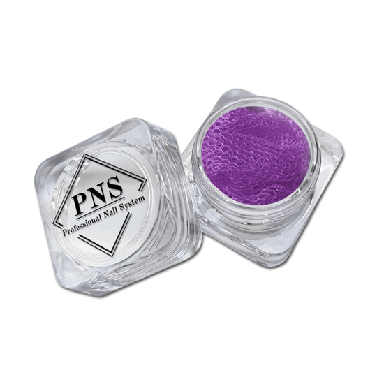 PNS Lace Paars