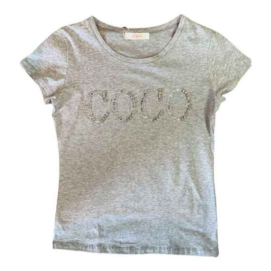 Sale Coco Tshirt Bling