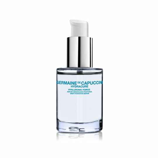 Hydracure – Hyaluronic Force Serum