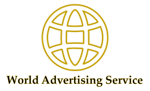 World Advertising Service