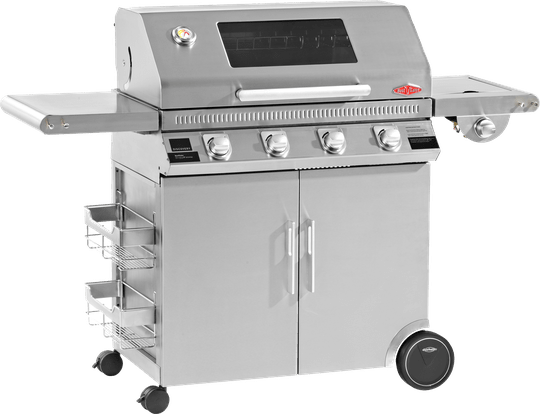 Discovery® 1100S