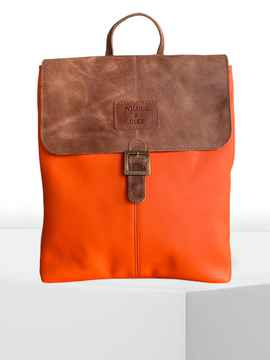 BackBag REMBRANDT Juicy Orange