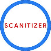 Scanitizer