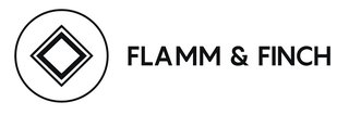 FLAMM & FINCH