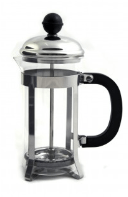Cafetiere Frenchpress 350ML