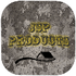 JSP Products