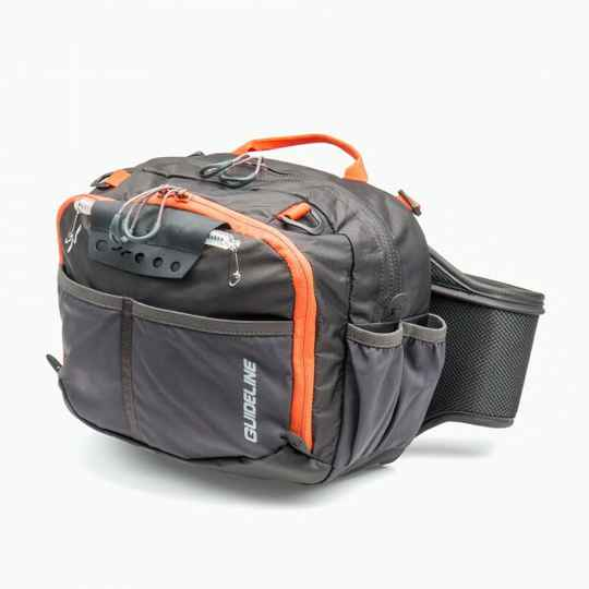 Guideline experience waistbag Large