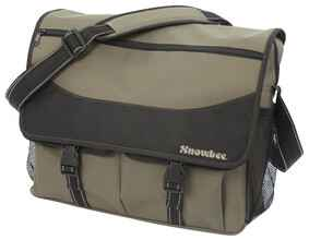 Snowbee Classic Trout Bag  Small or Medium