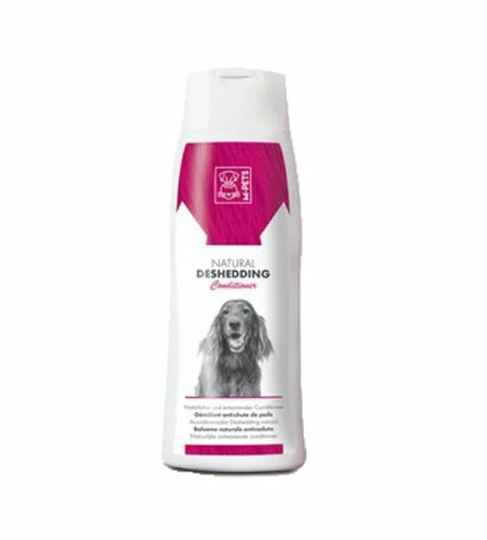 M-Pets Ontwarrende Conditioner 250ml