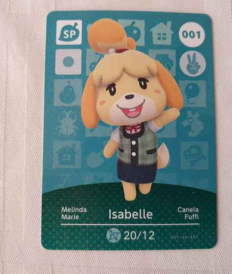 isabelle 001