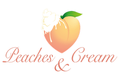 www.peachesandcream.be