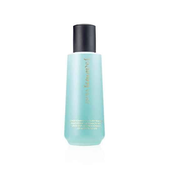 Conditioning Nagellak Remover
