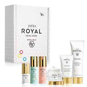 Royal Revitalize Deluxe Set 6 producten