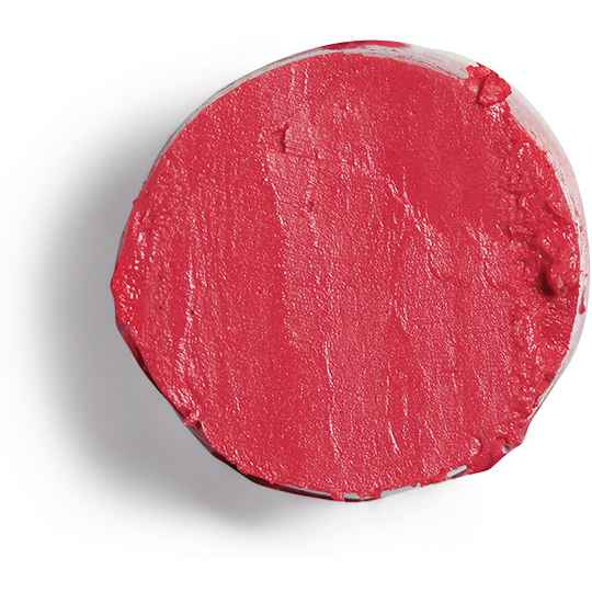 Full Coverage Lipstick Pink Coral