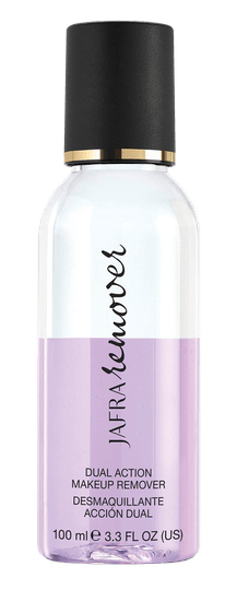 Dual Action Makeup Remover 100ml