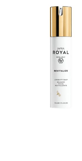Revitalize Longevity Balm 50ml